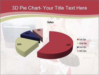 0000061078 PowerPoint Templates - Slide 35