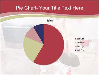 0000061078 PowerPoint Templates - Slide 36