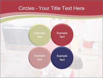 0000061078 PowerPoint Templates - Slide 38