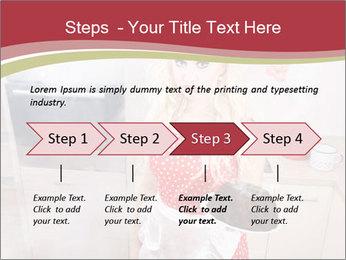 0000061078 PowerPoint Templates - Slide 4