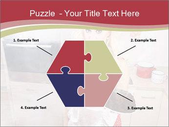 0000061078 PowerPoint Templates - Slide 40