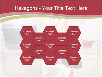 0000061078 PowerPoint Templates - Slide 44