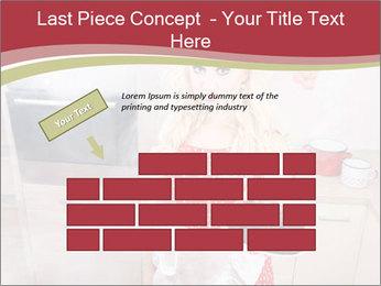 0000061078 PowerPoint Templates - Slide 46