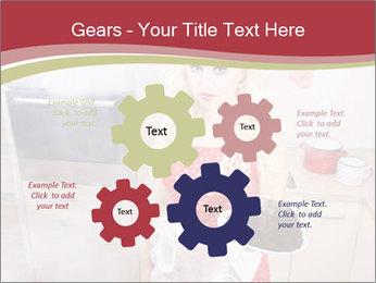 0000061078 PowerPoint Templates - Slide 47