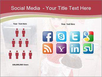 0000061078 PowerPoint Templates - Slide 5