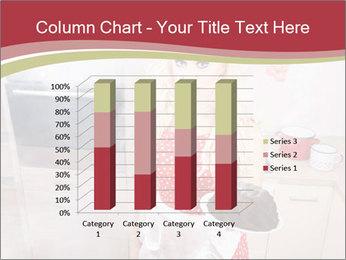 0000061078 PowerPoint Templates - Slide 50