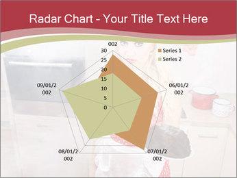 0000061078 PowerPoint Templates - Slide 51