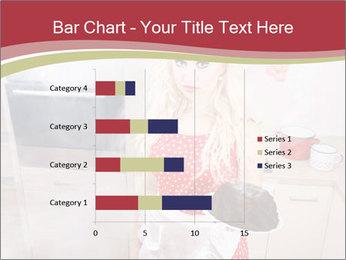 0000061078 PowerPoint Templates - Slide 52
