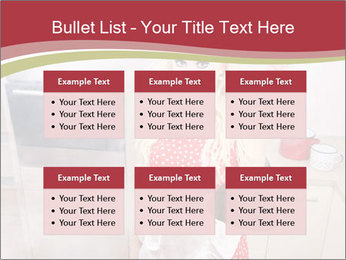 0000061078 PowerPoint Templates - Slide 56