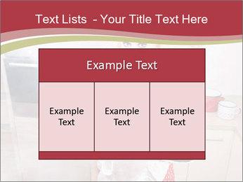0000061078 PowerPoint Templates - Slide 59