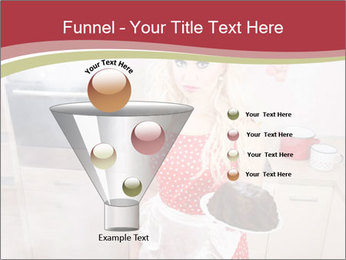0000061078 PowerPoint Templates - Slide 63