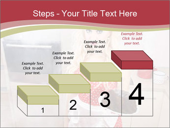 0000061078 PowerPoint Templates - Slide 64
