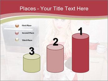 0000061078 PowerPoint Templates - Slide 65