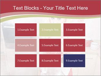 0000061078 PowerPoint Templates - Slide 68