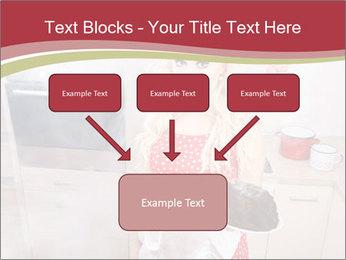 0000061078 PowerPoint Templates - Slide 70