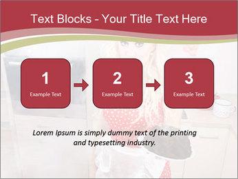 0000061078 PowerPoint Templates - Slide 71