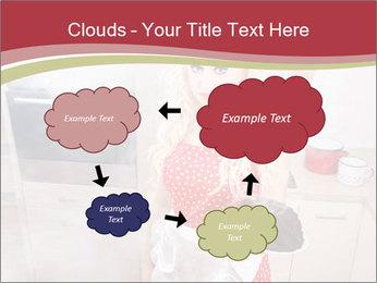 0000061078 PowerPoint Templates - Slide 72
