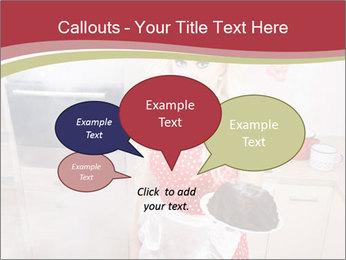 0000061078 PowerPoint Templates - Slide 73