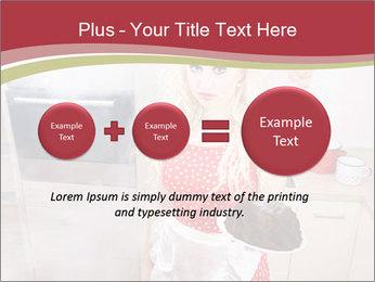0000061078 PowerPoint Templates - Slide 75