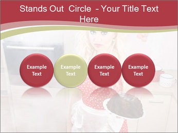 0000061078 PowerPoint Templates - Slide 76