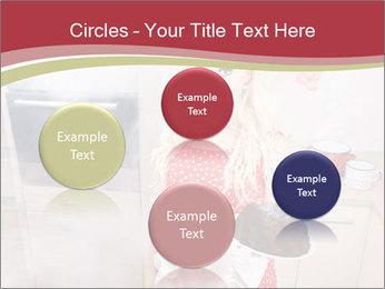 0000061078 PowerPoint Templates - Slide 77