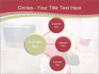 0000061078 PowerPoint Templates - Slide 79