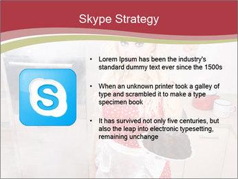 0000061078 PowerPoint Templates - Slide 8