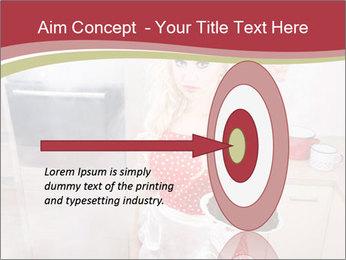 0000061078 PowerPoint Templates - Slide 83