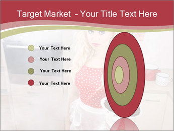 0000061078 PowerPoint Templates - Slide 84