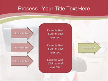 0000061078 PowerPoint Templates - Slide 85