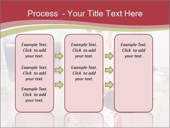 0000061078 PowerPoint Templates - Slide 86