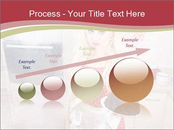 0000061078 PowerPoint Templates - Slide 87