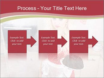 0000061078 PowerPoint Templates - Slide 88