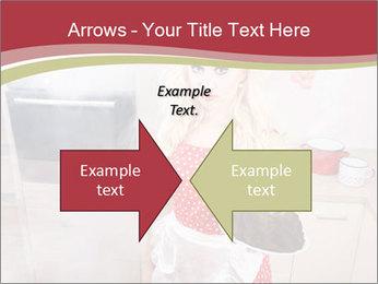 0000061078 PowerPoint Templates - Slide 90