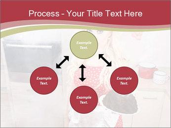 0000061078 PowerPoint Templates - Slide 91
