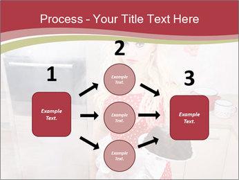 0000061078 PowerPoint Templates - Slide 92