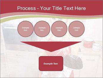 0000061078 PowerPoint Templates - Slide 93