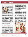 0000061078 Word Templates - Page 3
