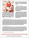 0000061078 Word Templates - Page 4