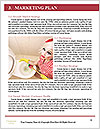 0000061078 Word Templates - Page 8