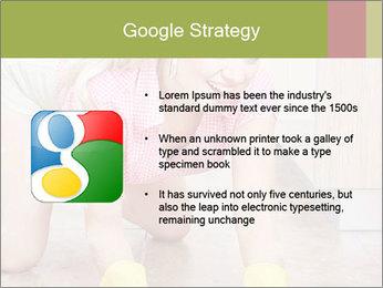 0000061079 PowerPoint Templates - Slide 10