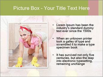0000061079 PowerPoint Templates - Slide 13