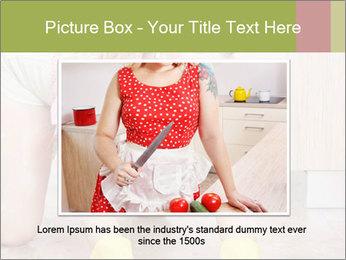 0000061079 PowerPoint Templates - Slide 15