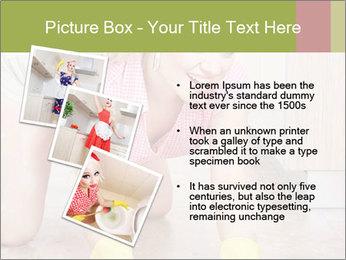 0000061079 PowerPoint Template - Slide 17
