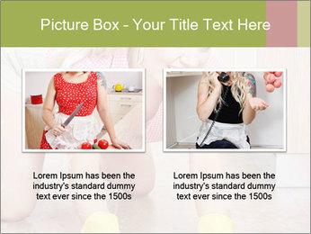 0000061079 PowerPoint Templates - Slide 18