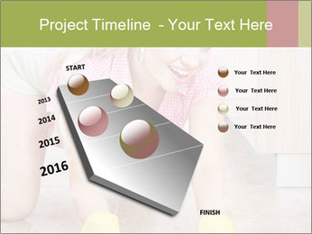 0000061079 PowerPoint Templates - Slide 26