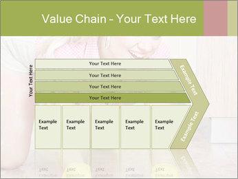 0000061079 PowerPoint Templates - Slide 27