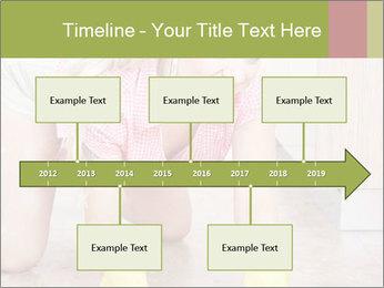 0000061079 PowerPoint Templates - Slide 28