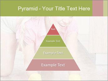 0000061079 PowerPoint Templates - Slide 30
