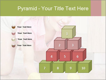 0000061079 PowerPoint Template - Slide 31
